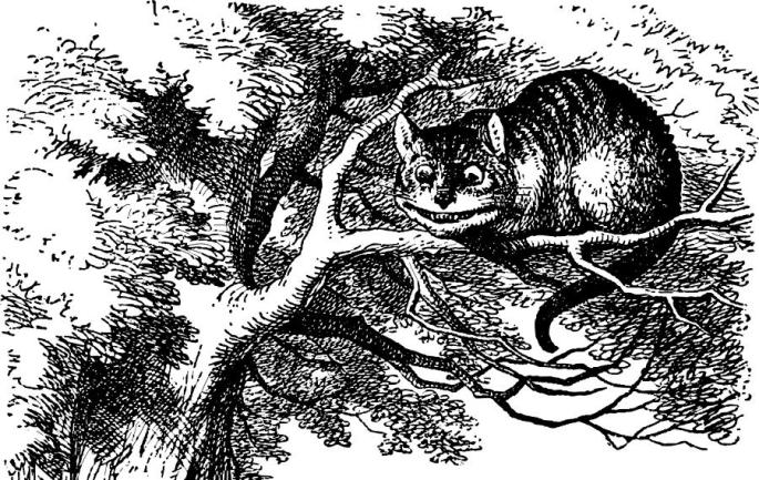 cheshire-cat-smiling-john-tenniel